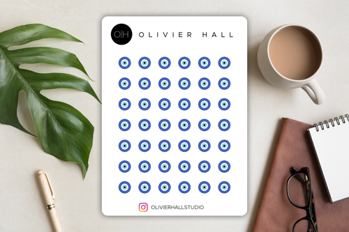evil-eye-planner-stickers