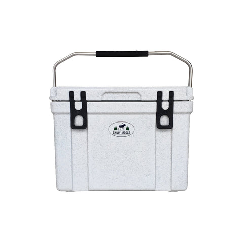 25L Chilly Ice Box - Cooler