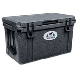 55L Chilly Ice Box - Cooler