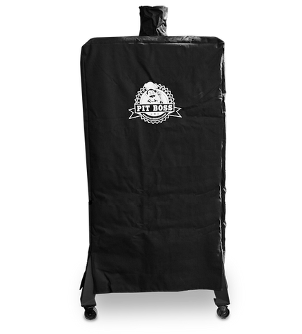 Grill Cover - 7-Series Wood Pellet Vertical Smoker