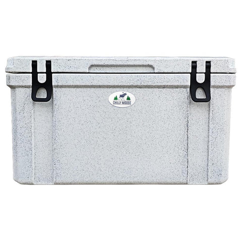 75L Chilly Ice Box - Cooler