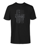 HTL Flag T-Shirt
