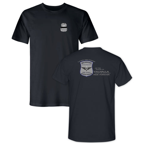 Herman Brown Memorial T-Shirt