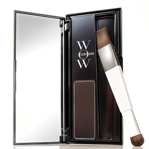 Colour WOW Root Cover Up Dark Brown