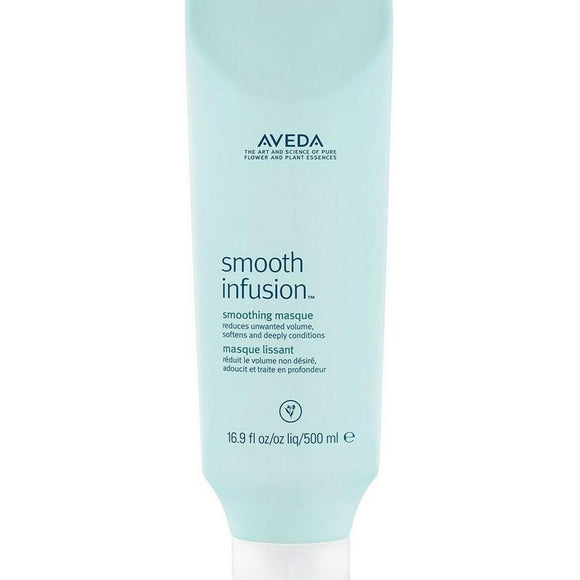 smooth infusion™ smoothing masque 500ml - save £20
