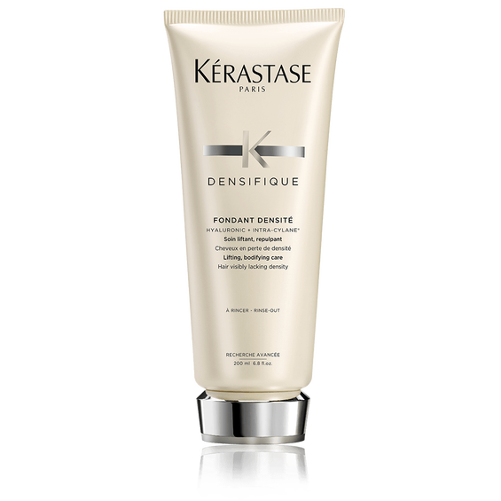 Fondant Densité - thickening conditioner