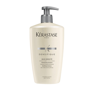 Supersize Bain Densité - Thickening shampoo