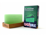 Universal All Mountain Wax