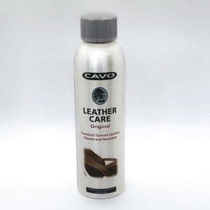 ORIGINAL LEATHER CARE