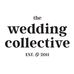 The Wedding Collective Store
