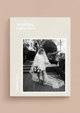 Load image into Gallery viewer, The Wedding Collective Annual