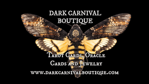 Dark Carnival Boutique