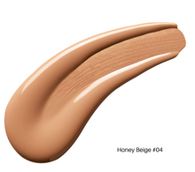 Load image into Gallery viewer, Skin Fit Nude Matte Foundation