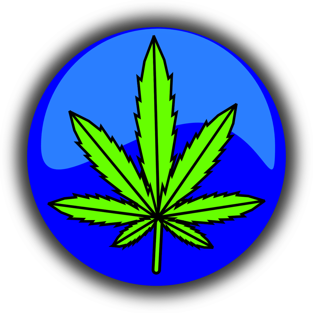 Custom Cannabis Stickers and Labels for Medical Use