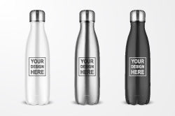 Custom-Water-Bottle-Labels