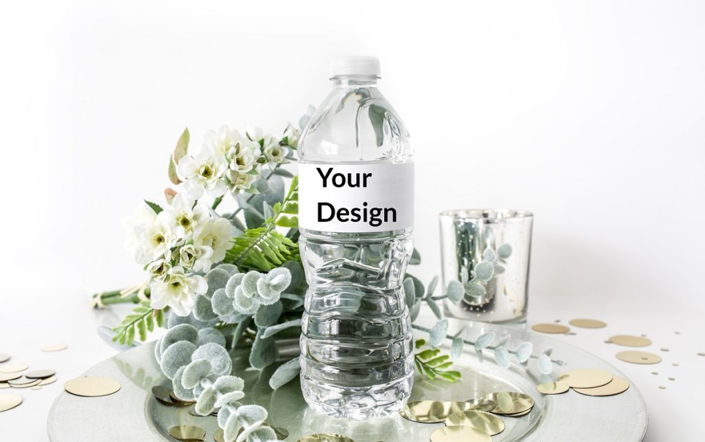 custom-water-bottle-sticker