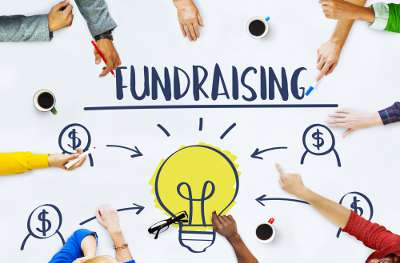 Fundraising ideas for sororities and fraternities
