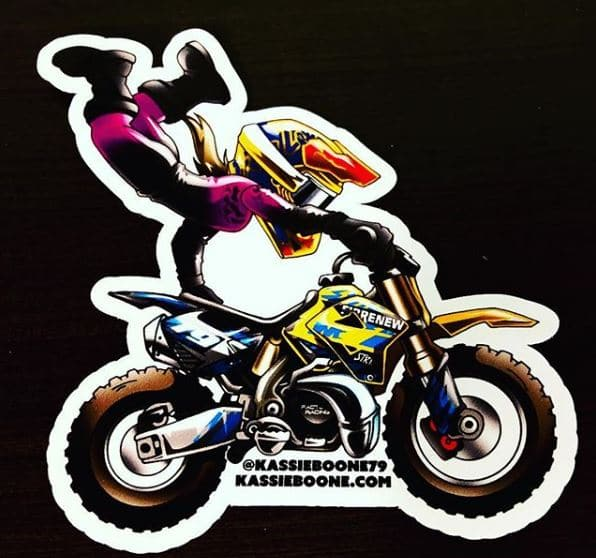 motorcycle-stickers