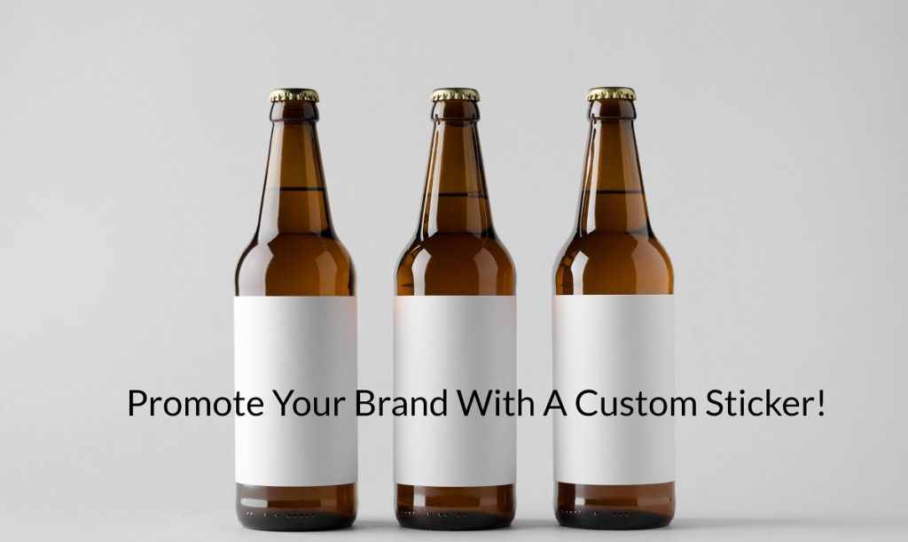 promote-your-brand-with-a-c