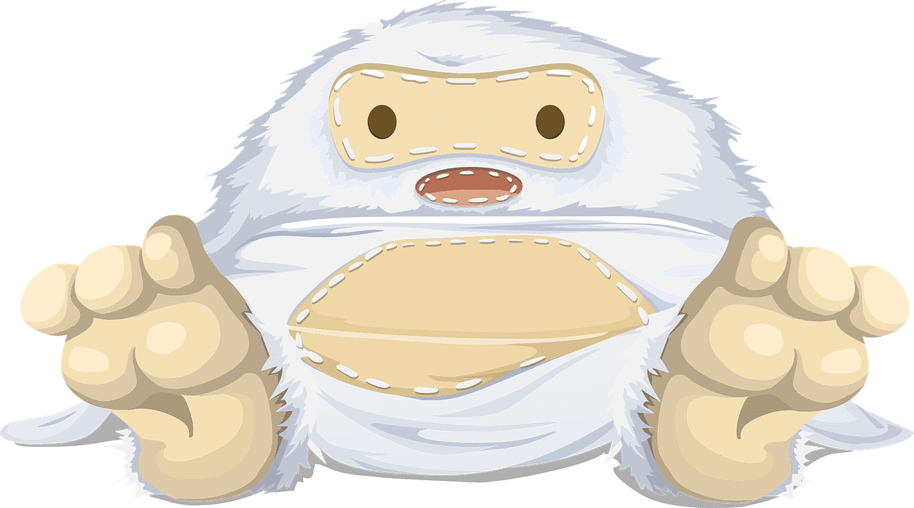 stickers for your yeti