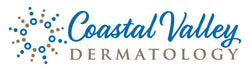 Coastal Valley Dermatology