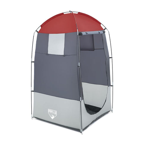 Bestway Portable Change Room for Camping - Aussie Camping Store