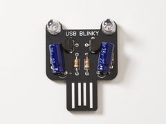 USB Blinky kit