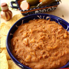 Load image into Gallery viewer, Frijoles Puercos / Piggy Beans