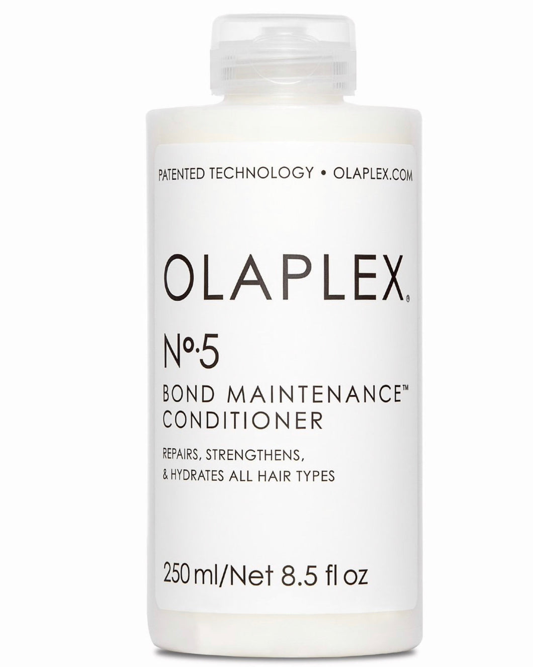No.5 Bond Maintenance Conditioner - Salon Elemis