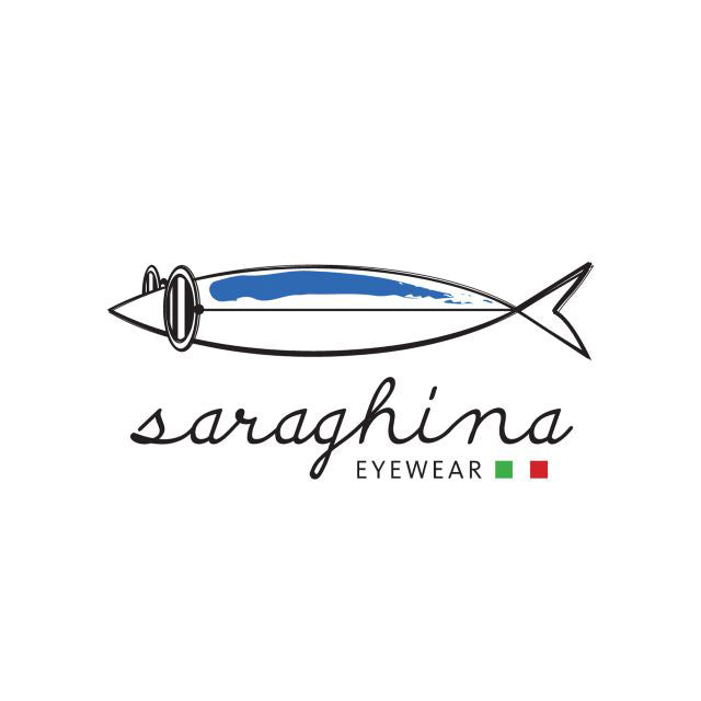 SARAGHINA-ReGILDA|Polarized Sunglasses