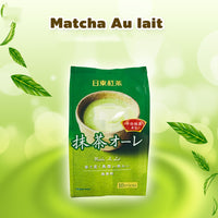 Royal Tea Matcha JP