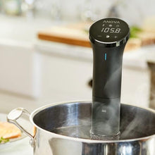 Load image into Gallery viewer, Anova Precision® Cooker Nano (120V)