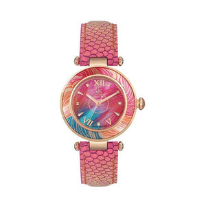 Ladies' Watch Guess Y12002L3 (32 mm)