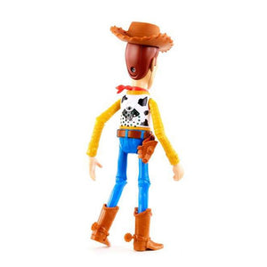 Action Figure Woody Toy Story (25 cm)   -   NORDBEC SWEDEN