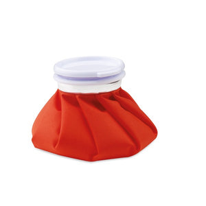 Hot Water Bottle (400 ml) 144302