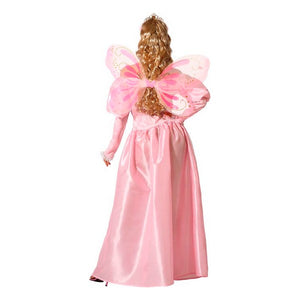 Costume for Adults Fairy godmother   -   NORDBEC SWEDEN