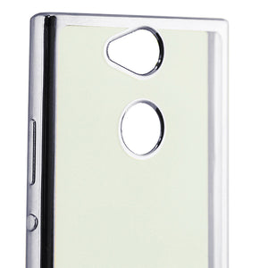 Mobile cover Xperia X2 Flex Metal   -   NORDBEC SWEDEN