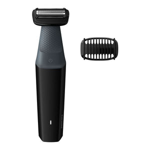 Electric Shaver Philips BG3010/15 Rechargeable Black   -   NORDBEC SWEDEN