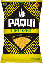 Load image into Gallery viewer, Jalapeño Tropicale