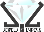 Jewels by Lubeck