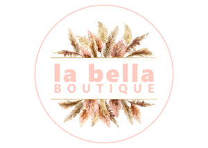 la bella boutique miami