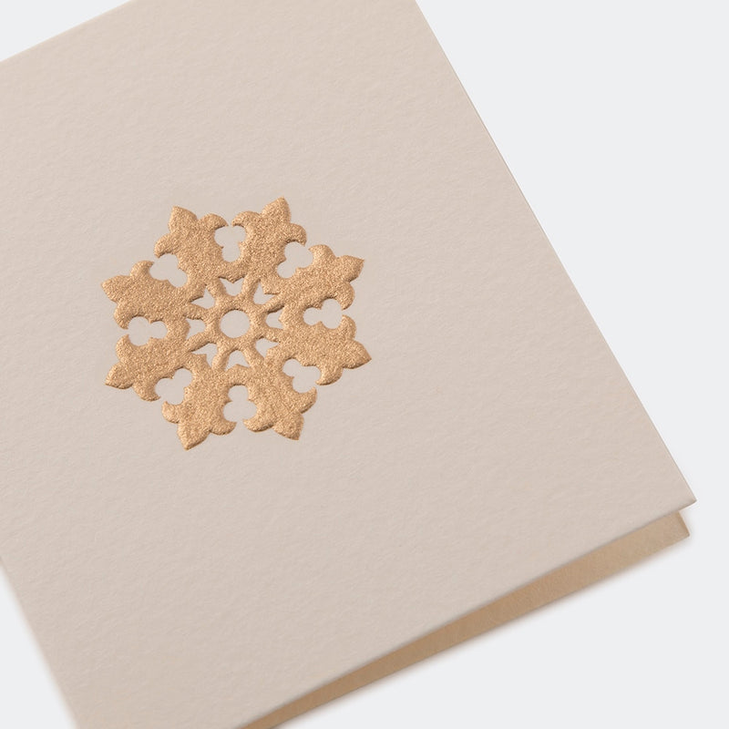 Notecards, Letter Writing, Gift Tags - Amer Flower