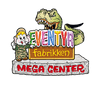 Eventyrfabrikkenmegacenter