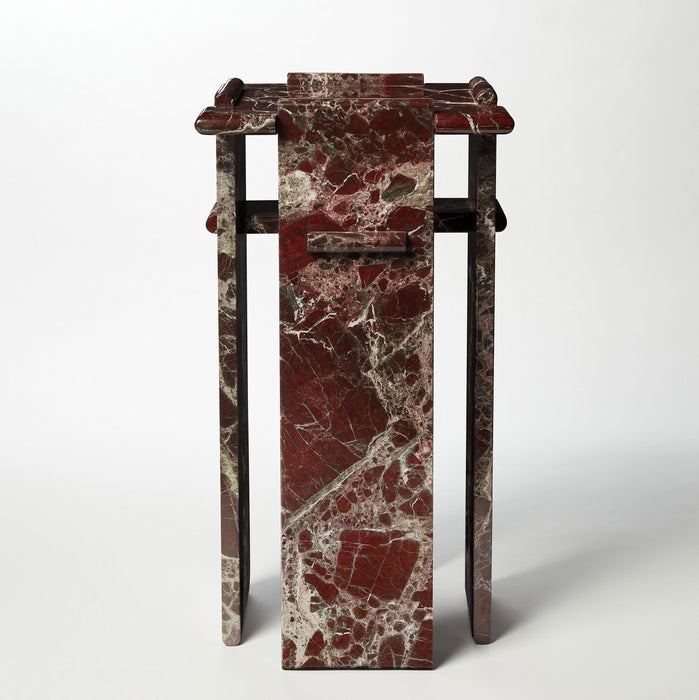 Side Table 22