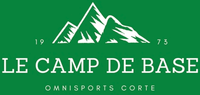 Omnisports - Le Camp de Base
