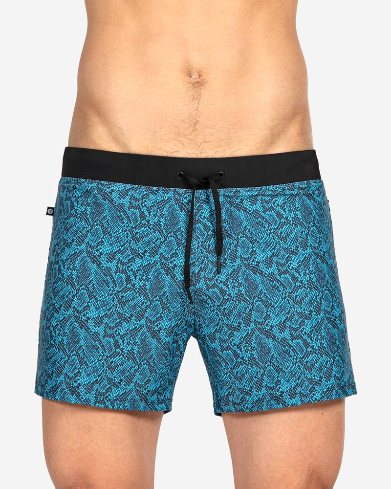 Cobra Swim Short
