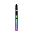Airis Quaser Vaporizer Pen Kit