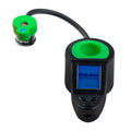 Dab Rite Digital IR Thermometer