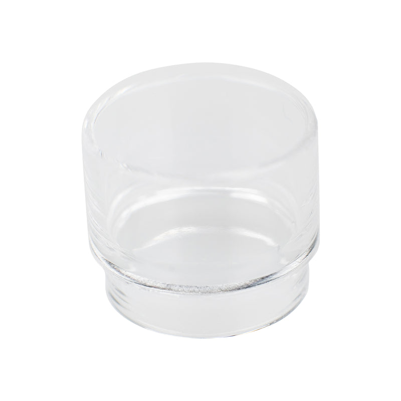 High Five Duo Quartz Bowl