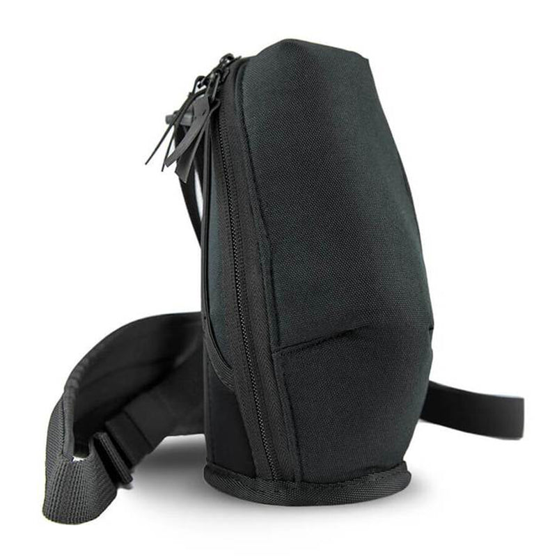 The Peak Bag